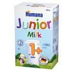 lapte_praf_humana_junior_milk_de_la_1_an_600_g