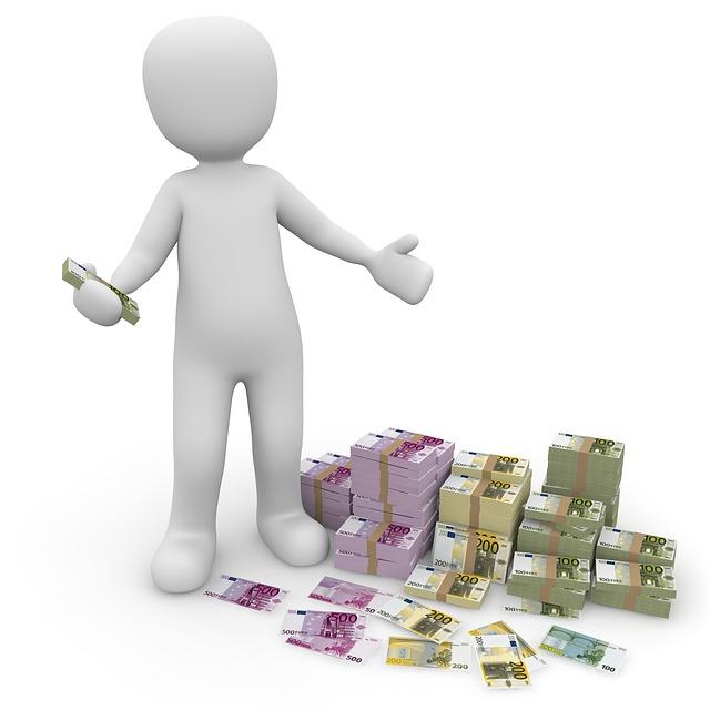 money-1015301_640