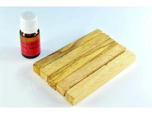 oferta-ulei-esential-si-lemn-palo-santo-100-800x600