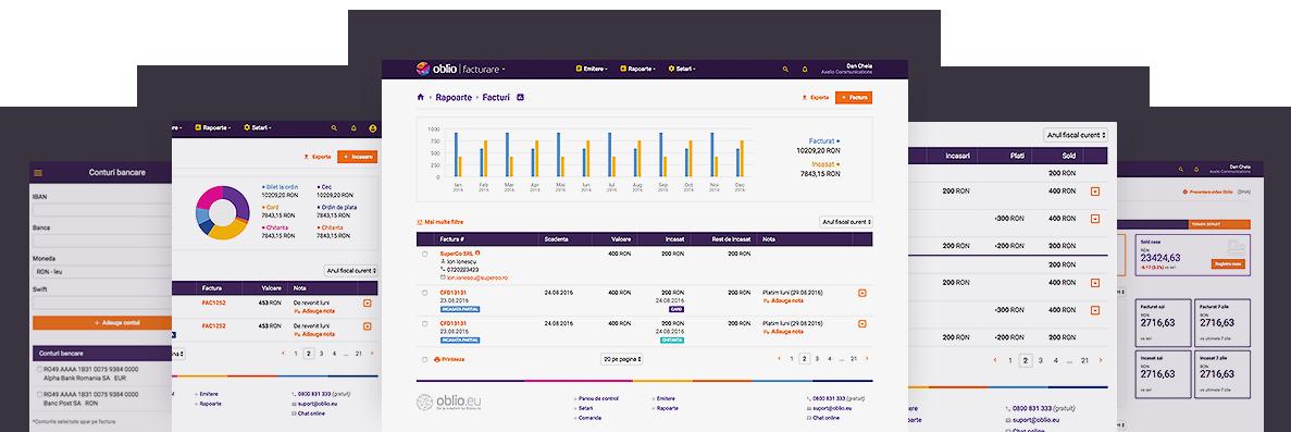 screenshot-reports