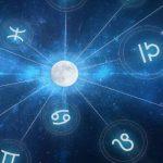 4 cele mai tensionate zodii. Cum isi gasesc acestea relaxarea?