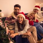Destinaţii de Crăciun de jocuri de noroc în Europa