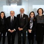 OrangeMoney România semnează un parteneriat strategic cu Visa pentru a aduce soluții inovatoare de plată consumatorilor români