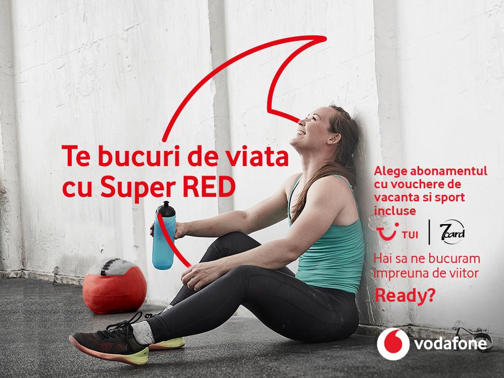 super-red-1
