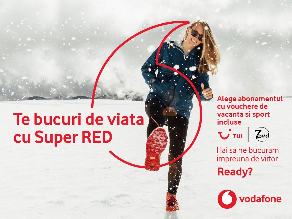 super-red-2