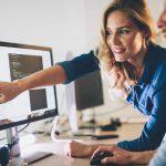 Agentia SEO Netring – agentie de marketing online, SEO si PPC
