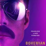 Film: Bohemian Rhapsody 2018