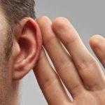 Ce trebuie stiut despre aparatele auditive?