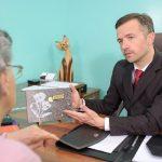 Reguli de care sa tii cont atunci cand iti contractezi serviciile funerare