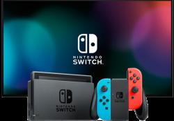 consola-nintendo-switch-orange