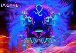 horoscop-zilnic-leu