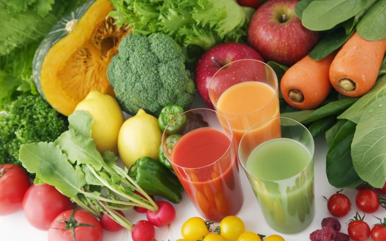 1-hrana-sanatoasa-sucuri-din-fructe-si-legume