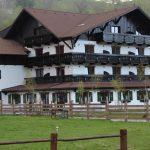 Pensiunea Brandeberg pentru o excursie de vis