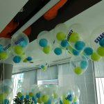 Utilizarea baloanelor personalizate ca strategie de marketing