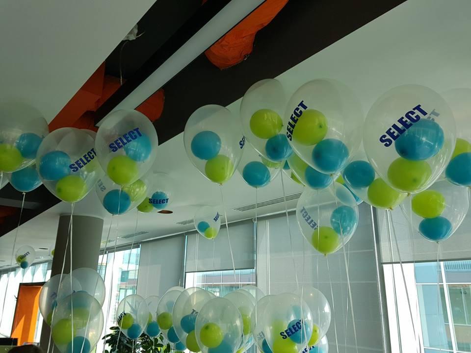 baloane-personalizate
