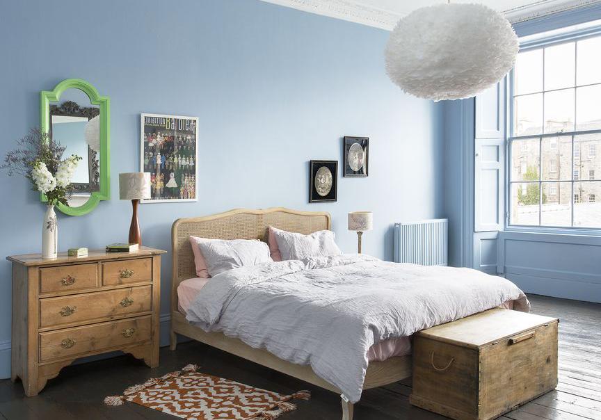 amenajare-dormitor-bleu