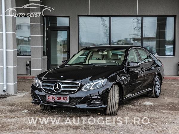auto-rulate02