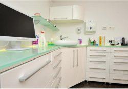 cabinet-stomatologic-bucuresti-3