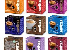 capsule-cafea-lavazza