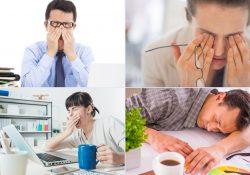 colaj-oboseala-extenuare-si-lipsa-de-energie