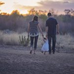 5 obiective pe care fiecare părinte ar trebui să și le propună pentru 2019 – Cum poți fi o mamă sau un tată mai bun în noul an?