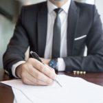 Cum iti poti muta afacerile in Israel