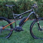 Ghidul cumparatorului de biciclete electrice
