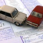 Obtinere asigurare auto online, rapid si simplu!