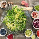 Diete sanatoase cu rezultate bune