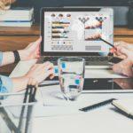 Afla de ce afacerea ta are nevoie de o agentie de marketing in 2019