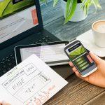De ce afacerea ta are nevoie de un site de prezentare?