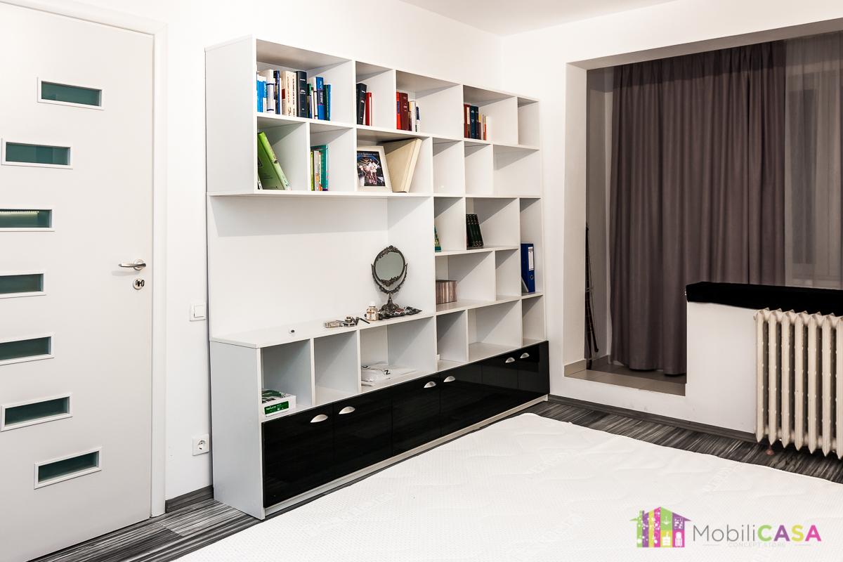 mobilicasa-dormitor_alb_negru_mdf_iluminare-led-4571