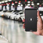 Milestone lanseaza prima versiune XProtect 2019 cu noi functionalitati audio pentru mobil