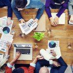 O agentie digitala profesionista iti poate duce business-ul la un nou nivel. Afla cum!