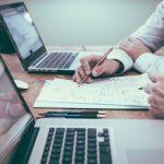 Cum poate contribui o agentie de publicitate la dezvoltarea afacerilor in 2019?