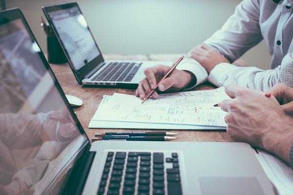 agentie-marketing-online01-1