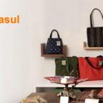 Orange lansează case de marcat cu jurnal electronic pentru IMM-uri