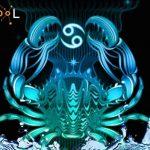 ZODIACOOL prezinta Horoscop 2019