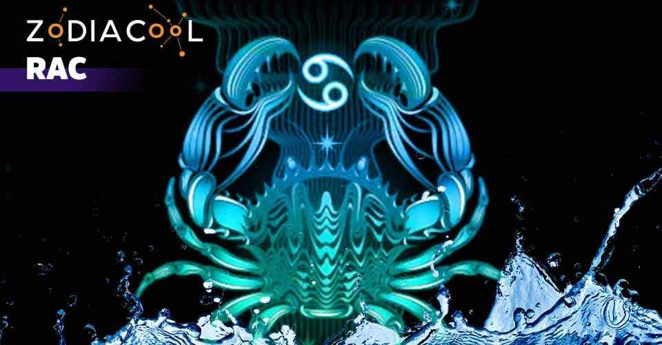 horoscop-zilnic-rac-1