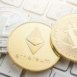Tranzactii Bitcoin si Ethereum fara comisioane