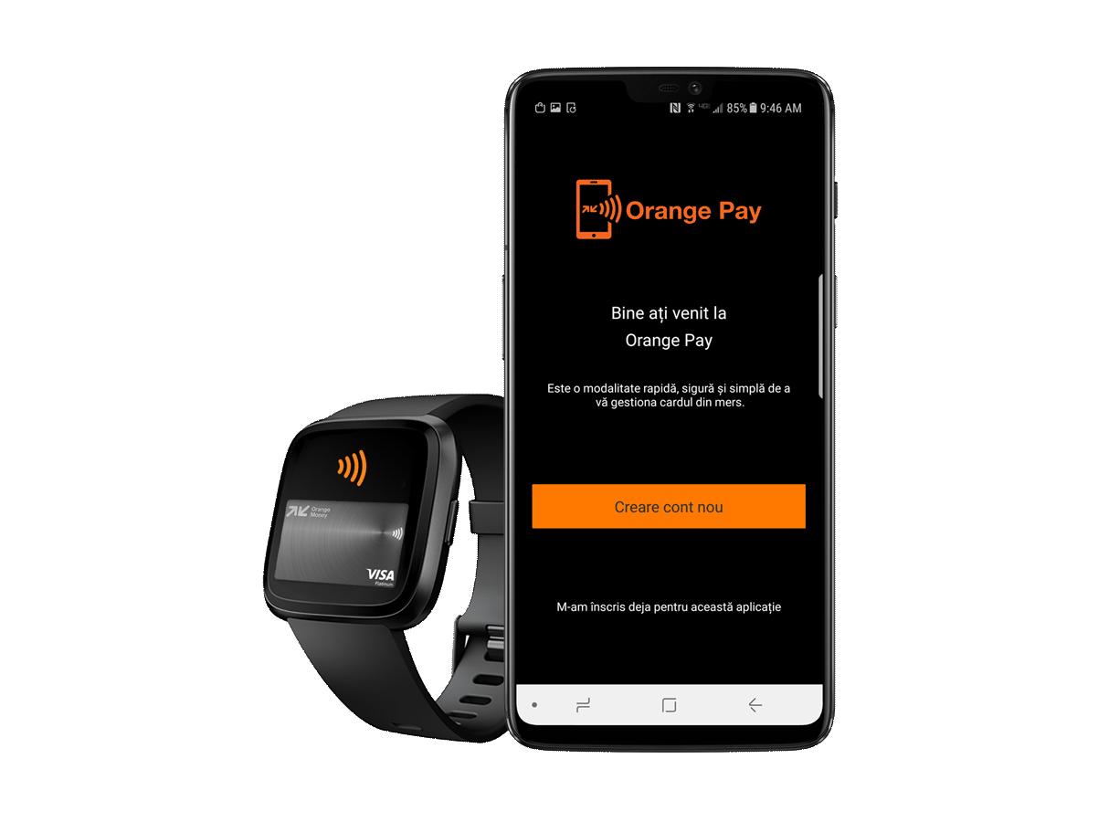 orange-pay