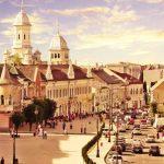 Ce poti vizita in Turda
