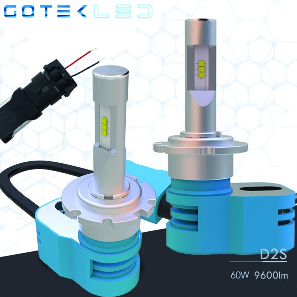 becuri-led-d2s-v2-600x600