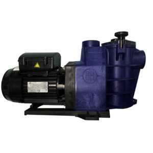 bomba-starpump-ii-05-hp-hayward-1000x1000