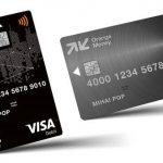 Orange Money lanseaza carduri de debit Visa si noi modalitati de plata contactless, cu smartphone si smartwatch
