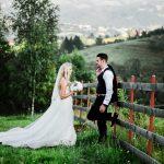Invitatii de nunta 3D pentru evenimente unice