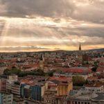 Locuri pe care sa le vezi in Cluj
