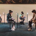 De ce avem nevoie de realitatea virtuală și cum a avut loc evoluția acesteia?