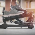 Lucruri pe care trebuie să le știi despre stepper-ul aerobic