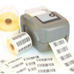Ce tipuri de imprimante de etichete există și cum o alegi pe cea potrivită afacerii tale?